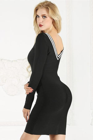 party cocktail dresses for women