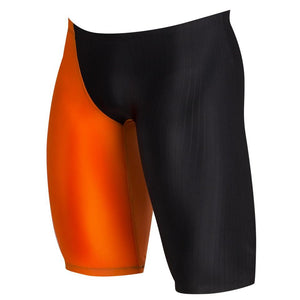 Breathable Quick Drying Swim Trunks