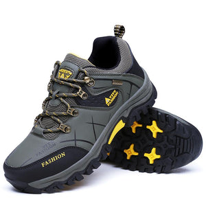 High End Anti Skid Athletic Sports Shoes