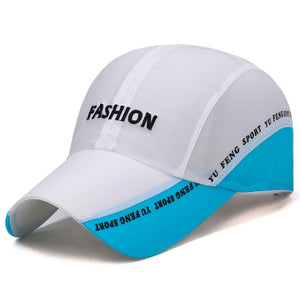 New Designer Brand Snap Back Unisex Baseball Cap