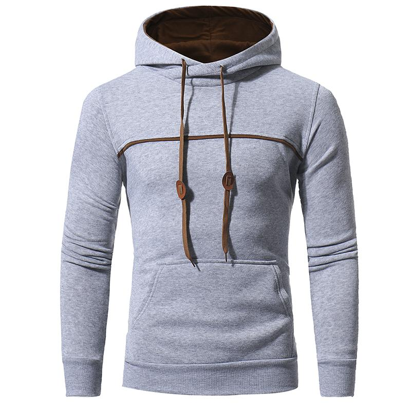 Hip Hop Hoodies Sweatshirt