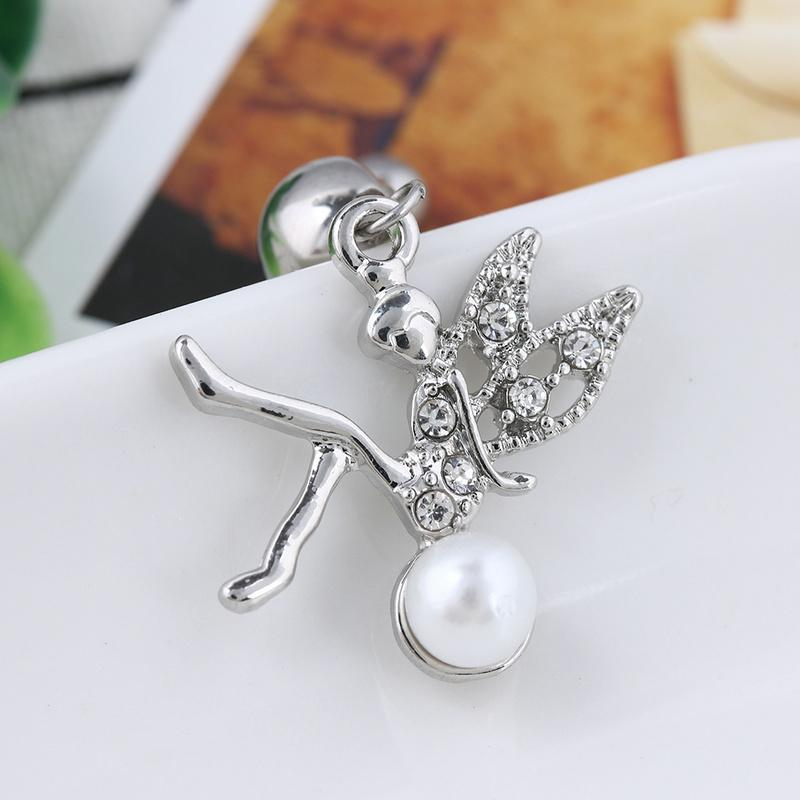 Navel Piercing Belly Button Ring
