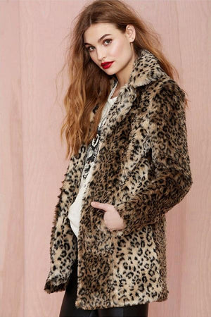 fur coats for women by verkadi