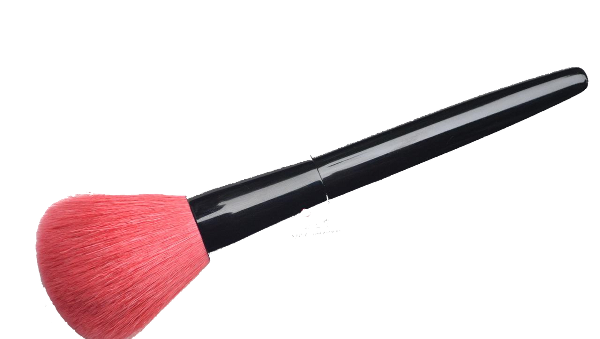 What are the best makeup brushes?