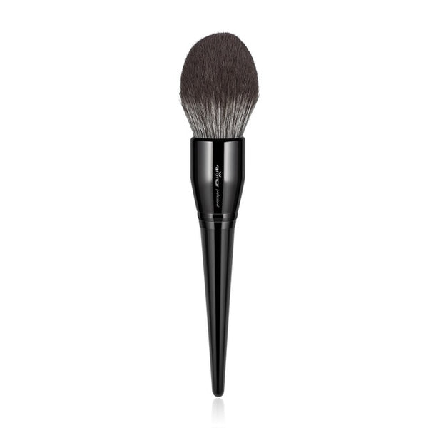 Make Up Brushes 1Pcs Tapered Powder Blush Makeup Brush Quality