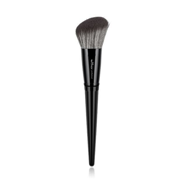 New Make Up Brushes 1Pcs Foundation Contour Makeup Brush
