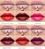 products/6pcs-set-36-Colors-Nude-lip-liner-Matte-Lipliner-Pencil-Waterproof-Lip-Set-Focallure-Makeup-Product.jpg_640x640_c738c03e-5298-481e-9f4b-e33a847763da.png