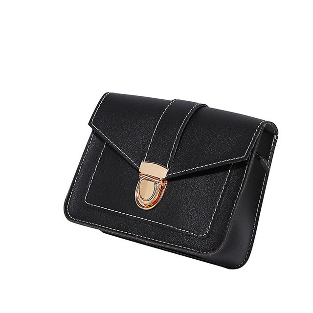 Fashion Small Crossbody Bags for Women