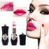 products/High-Quality-Lipstick-Beauty-Bright-Flower-Crystal-Jelly-Lipstick-Magic-Temperature-Change-Color-Lip-Balm-Makeup.jpg