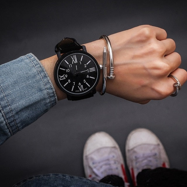 Hot Sale Women Bracelet Watch