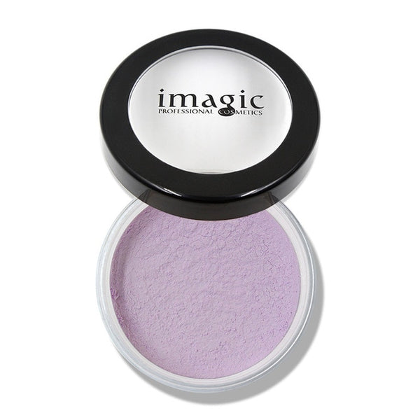 IMAGIC Face Powder  Makeup Powder  Libre Natural Finish Loose Powder Face Cosmetics Brand