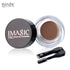 products/IMAGIC-New-Arrivals-Professional-Eyebrow-Gel-High-Brow-Tint-Makeup-Eyebrow-Brown-Eyebrow-Gel-With-Brow.jpg