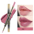 products/New-Double-end-Lipstick-Pen-Easy-to-Wear-Long-lasting-Natural-Lasting-Lipliner-Waterproof-Lip-Liner.jpg