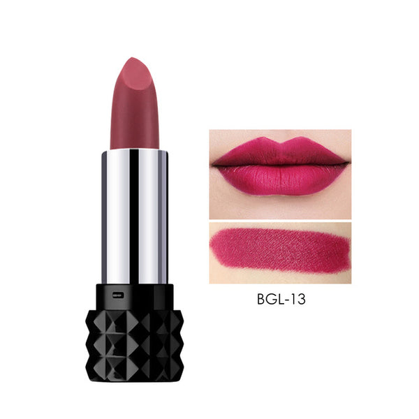 High Quality Lipstick Matte Long Lasting lips Makeup