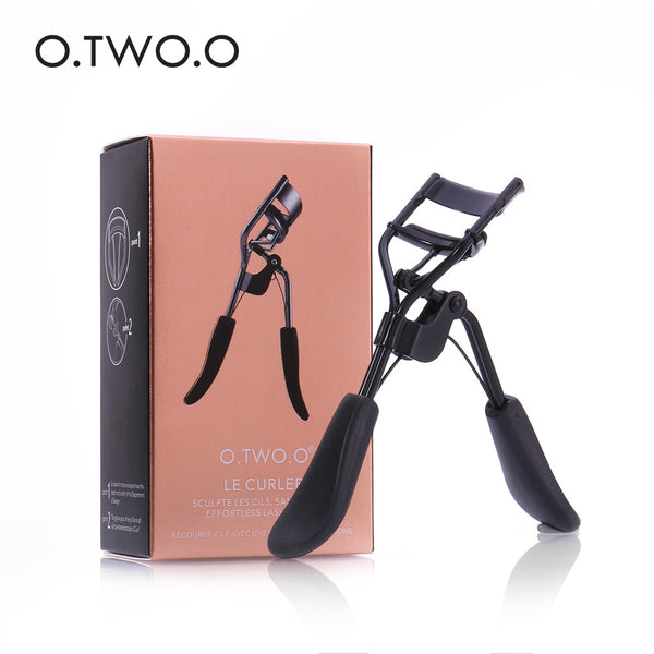 Makeup Eyelash Curler Beauty Tools