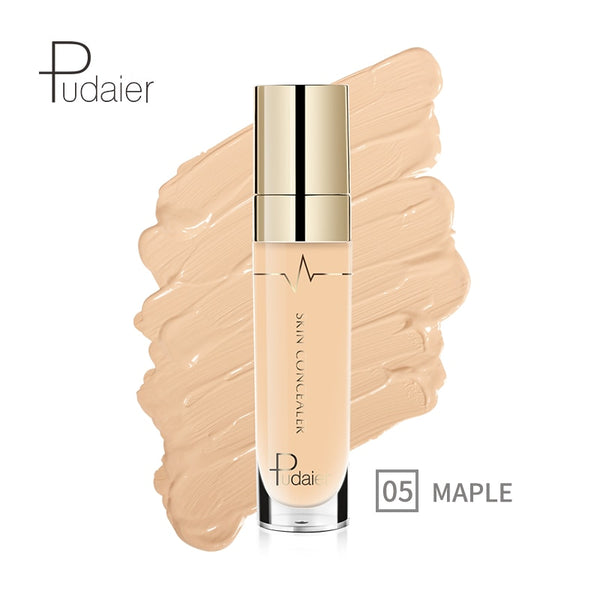 1PC 21Colors Concealer Liquid Rewind Beauty Face Make up
