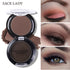 products/SACE-LADY-Natural-Matte-Eye-Shadow-Waterproof-Palette-18-Colors-Pigment-Nude-Eyeshadow-Makeup-Brand-Beauty.jpg