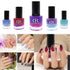 products/Vernis-ongles-brillant-parfait-12-ml-vernis-ongles-beaut-s-chage-rapide-couleur-temp-rature-chang.jpg