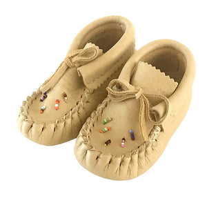 8105583a4dc Ensure Your Baby s First Steps Are Kept Safe   Comfortable with Baby ...