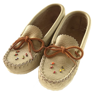 fc0a871ece2c Keep Your Kid s Feet Comfortable   In-Style with Children s Boy ...