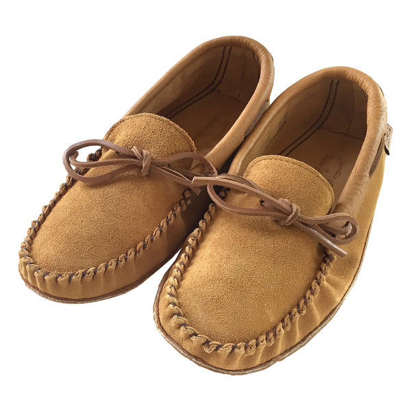Native American Moccasins Sale
