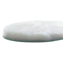 Multi-Size Sheepskin Insoles
