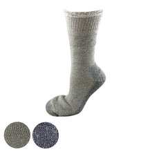 Thermal Mohair Socks
