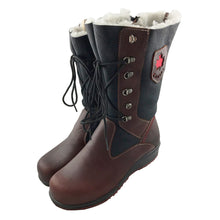 "Women's 11"" Canada Winter Boots (Size 9 & 10 ONLY)"