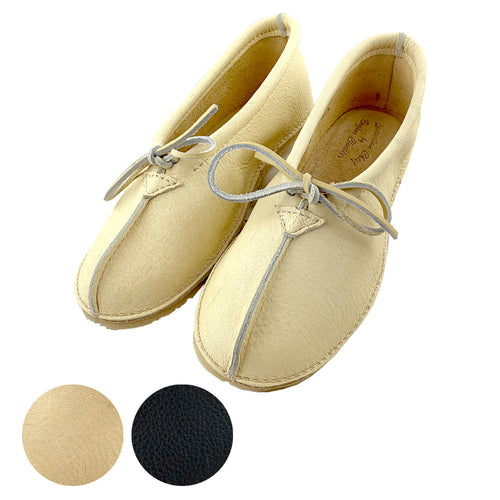 Women's Ballerina Moccasin Shoes