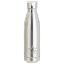 Maxine Noel Not Forgotten Water Bottle