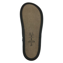 Women's Garneau Sheepskin Slippers