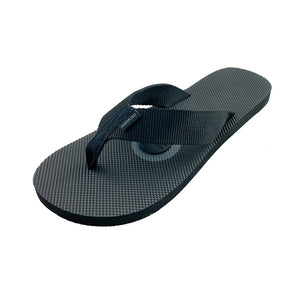 Men's Grounding Flip Flop Sandals