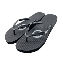 Women's Grounding Flip Flop Sandals