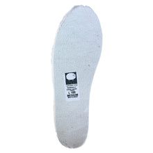 Women's Sheepskin Insoles