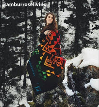 Pendleton Shared Spirits Blanket