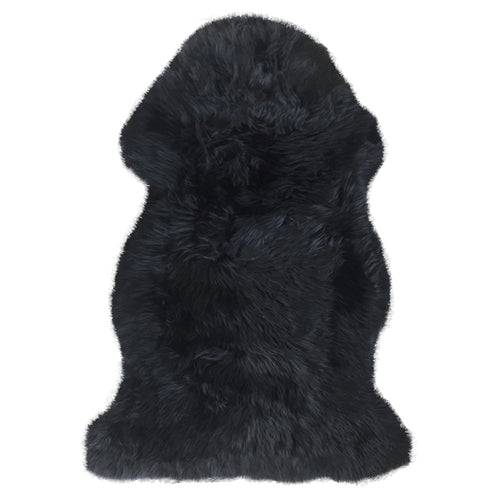 Motorcycle Seat Cover / Sheepskin Rug