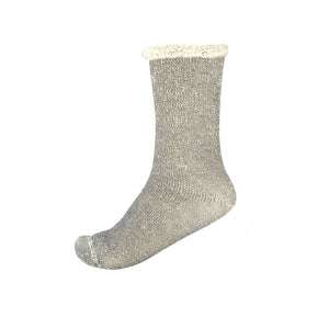 Men's Therapeutic Mohair Socks