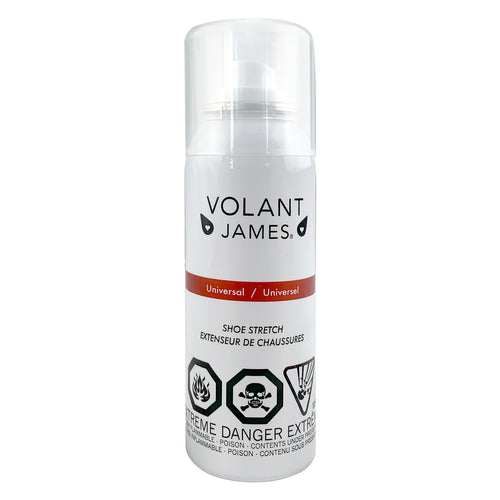 Volant James Shoe Stretch