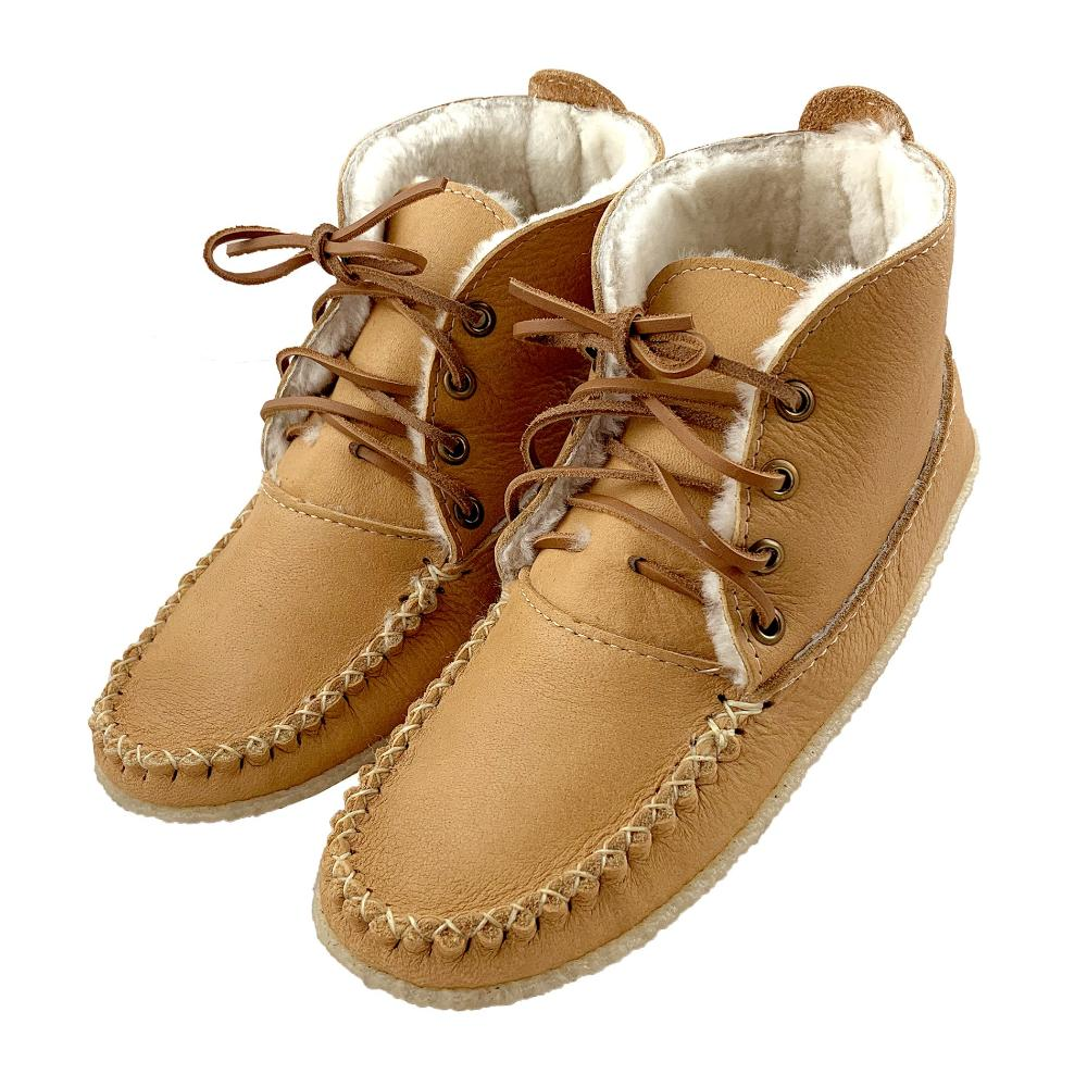 Where Are Moccasins Shoes Sold