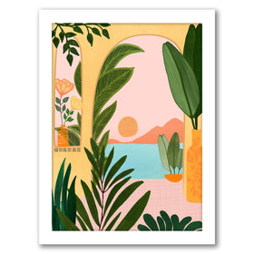 Shop art by Modern Tropical