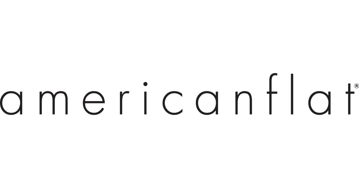 Affordable And Exclusive Art Prints You Ll Love Americanflat