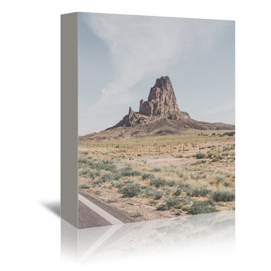 Arizona  USA by Luke Gram Wrapped Canvas - Wrapped Canvas - Americanflat