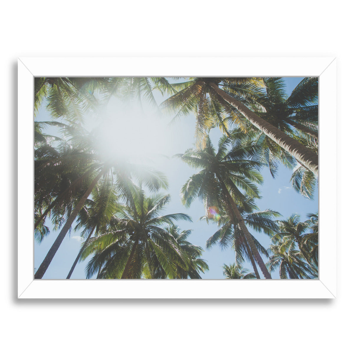 El Nido  Philippines by Luke Gram Framed Print - Americanflat