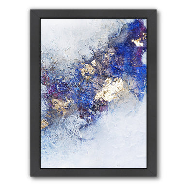 Fading Away by Christine Olmstead Framed Print - Wall Art - Americanflat
