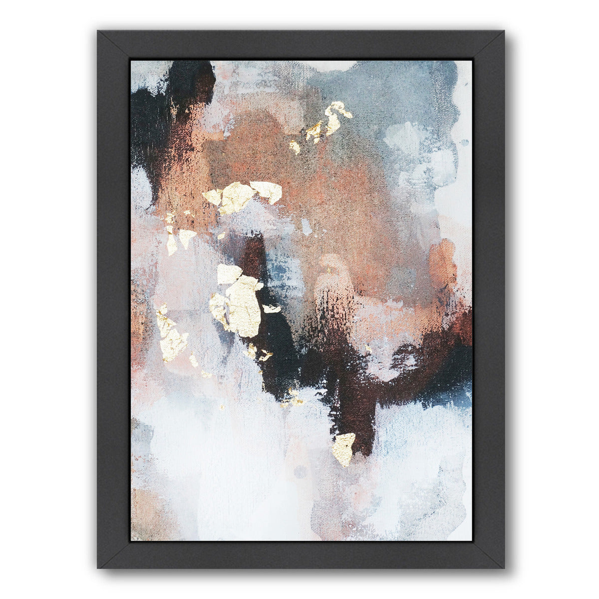 Uncertain Future2 by Christine Olmstead Framed Print - Wall Art - Americanflat