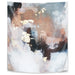 Uncertain Future2 by Christine Olmstead Tapestry - Wall Tapestry - Americanflat