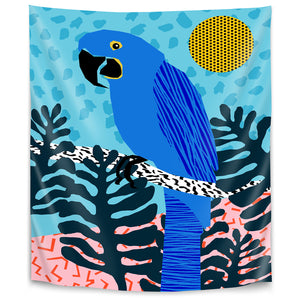 Steaz by Wacka Designs Tapestry