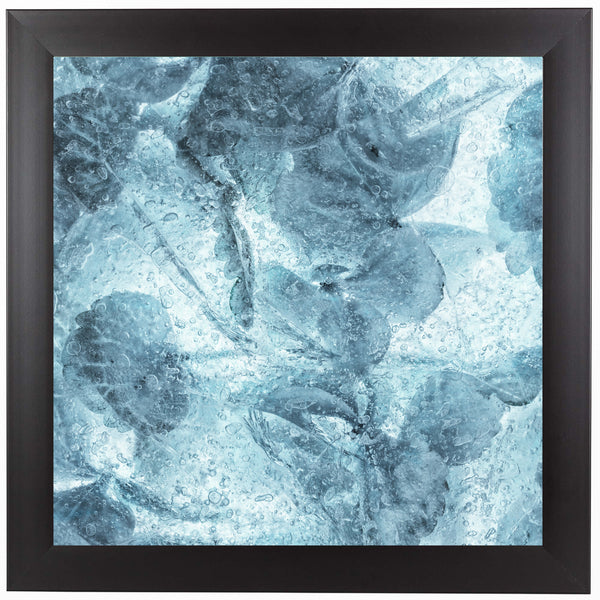 Outer Space #235 by Zina Zinchik Framed Print