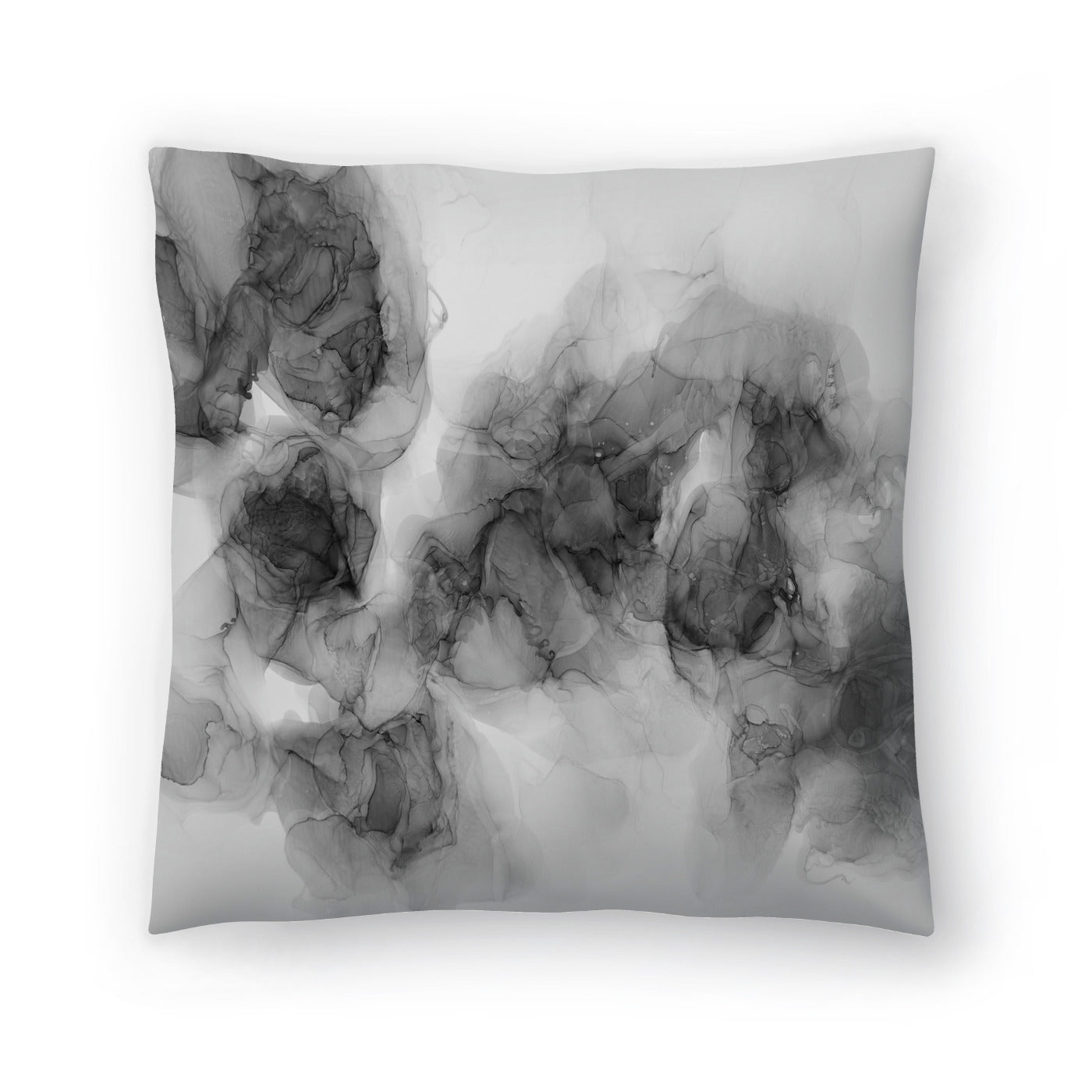 Devine Realm by Emma Thomas Decorative Pillow - Decorative Pillow - Americanflat