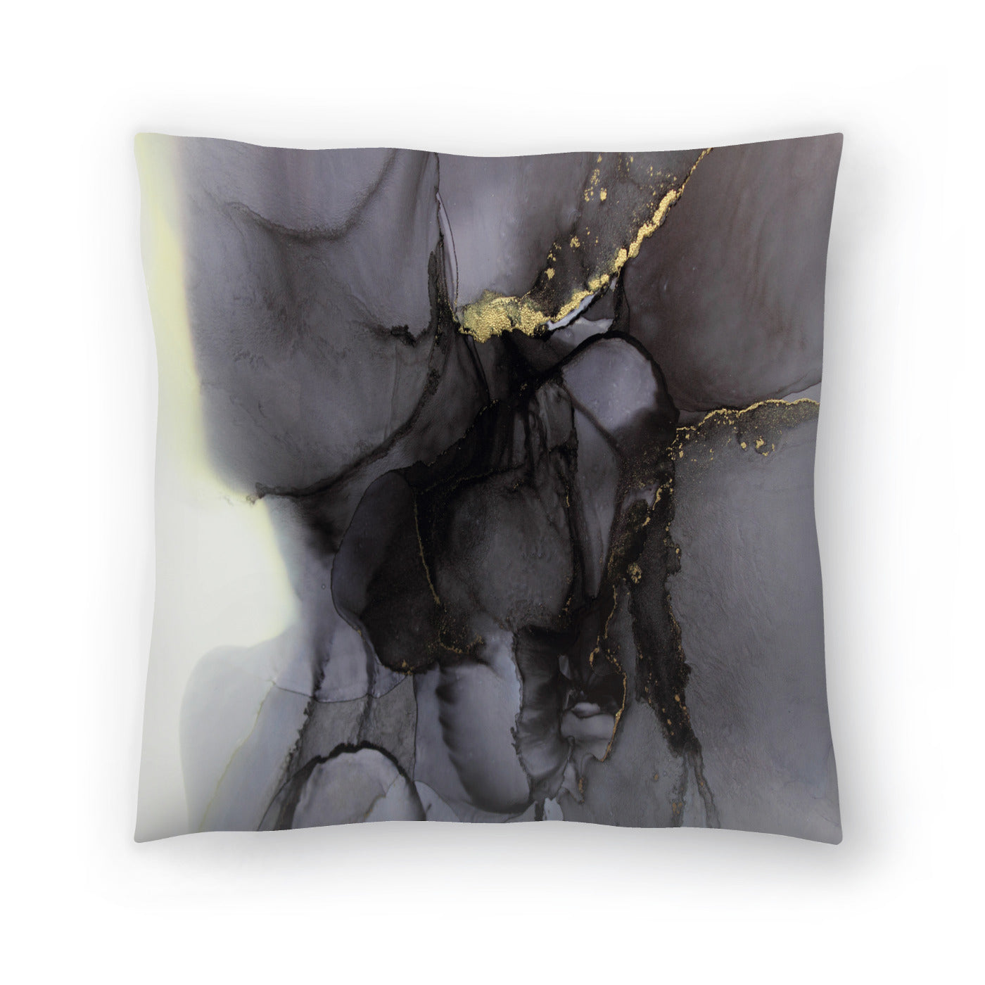 Lonesome by Emma Thomas Decorative Pillow - Decorative Pillow - Americanflat